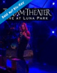Dream Theater: Live at Luna Park (Blu-ray + 3 CD's) (Region A - US Import ohne dt. Ton) Blu-ray