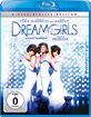 Dreamgirls - 2 Disc Special Edition Blu-ray