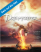 Dreamkeeper Blu-ray