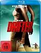 Drifter (2016) Blu-ray