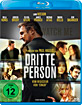 Dritte Person (2013) (Blu-ray +...