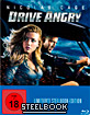 Drive Angry (Limited Edition Steelbook) Blu-ray