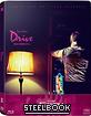 Drive (2011) - Novamedia Exclusive Limited Quarter Slip Edition Steelbook (KR Import ohne dt. Ton) Blu-ray