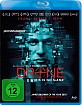 Drone - This is no Game! Blu-ray