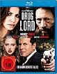 Drug Lord - Ein Mann riskiert alles Blu-ray