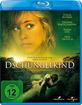 Dschungelkind Blu-ray