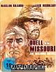 Duell am Missouri - The Missouri Breaks (Limited FuturePak Edition) Blu-ray