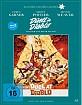 Duell in Diablo - Duel at Diablo (Edition Western-Legenden #52) (Limited Mediabook Edition) Blu-ray