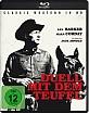 Duell mit dem Teufel (Classic Western in HD) Blu-ray