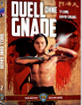Duell ohne Gnade (Shaw Brothers Collection) Blu-ray