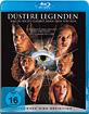 Düstere Legenden Blu-ray