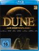 Dune - Der Wüstenplanet (1984) 3D (Classic 3D) Blu-ray
