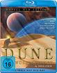 Dune - Der Wüstenplanet (1984) (inkl. Bonus DVD) (Neuauflage) Blu-ray