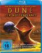 Dune - Der Wüstenplanet (1984) (Neuauflage) Blu-ray