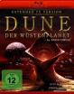 Dune - Der Wüstenplanet (1984) (Extended Edition) (Neuauflage) Blu-ray