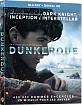 Dunkerque (2017) (Blu-ray + UV Copy) (FR Import ohne dt. Ton) Blu-ray