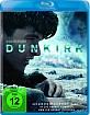 Dunkirk (2017) (Blu-ray + Bonus Blu-ray + UV Copy) Blu-ray