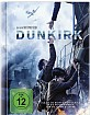 Dunkirk (2017) (Limited Digibook Edition) (Blu-ray + Bonus Blu-ray + UV Copy) Blu-ray