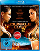 Dunkle Lust 2 Blu-ray