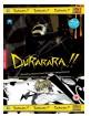 Durarara!!: Complete Series (UK Import ohne dt. Ton) Blu-ray