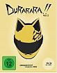 Durarara!! Season 1 - Vol. 2 Blu-ray