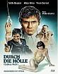 Durch die Hölle - Endless Night ... Blu-ray