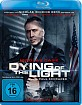 Dying of the Light - Jede Minute zählt Blu-ray