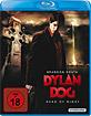 Dylan Dog: Dead of Night Blu-ray