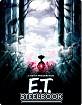 E.T.: L'extra-terrestre - Edizione Speciale 35° Anniversario Steelbook (IT Import) Blu-ray