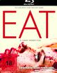 Eat - Ich hab mich zum fressen gern Blu-ray