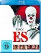 Es (1990) Blu-ray