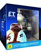 E.T. - Der Ausserirdische (Limited Collector's Raumschiff Edition) Blu-ray