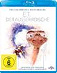 E.T. - Der Ausserirdische (Preisgekrönte Meisterwerke) Blu-ray