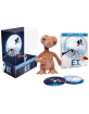 E.T. - l'extra-terrestre - Edition Limitee (FR Import ohne dt. Ton) Blu-ray