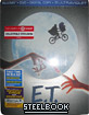 E.T. The Extra-Terrestrial - Anniversary Limited Edition (Blu-ray + DVD + UV Copy) (US Import ohne dt. Ton) Blu-ray