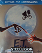E.T.: The Extra-Terrestrial - Steelbook (PL Import ohne dt. Ton) Blu-ray