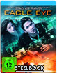 Eagle Eye - Außer Kontrolle (Steelbook) Blu-ray
