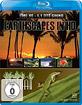 Earthscapes in HD - Hawaii Blu-ray