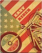 Easy Rider (1969) - Best Buy Exclusive Limited Edition Steelbook (US Import ohne dt. Ton) Blu-ray
