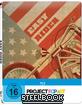 Easy Rider (1969) (Limited Edition Gallery 1988 Steelbook) Blu-ray