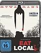 Eat Locals (Blu-ray + UV