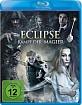 Eclipse - Kampf der Magier Blu-ray