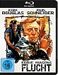 Eddie Macons Flucht Blu-ray