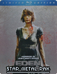 Eden Lake - Star Metal Pak (NL mport ohne dt. Ton) Blu-ray
