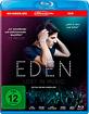 Eden - Lost in Music Blu-ray