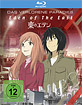 Eden of the East - Das verlorene Paradies Blu-ray