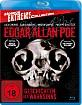 Edgar Allan Poe - Die Geschichten des Wahnsinns (Horror Extreme Collection) Blu-ray