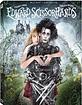 Edward Scissorhands - 25th Anniversary Edition (Blu-ray + Digital Copy + UV Copy) (Region A - US Import ohne dt. Ton) Blu-ray