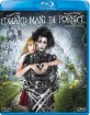 Edward Mani Di Forbice - 25th Anniversary Remastered Edition (IT Import) Blu-ray