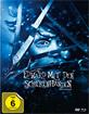 Edward mit den Scherenhänden (Remastered Edition) (Limited Mediabook Edition) Blu-ray